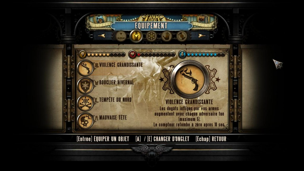 BioShockInfinite 2013-04-02 23-46-22-14