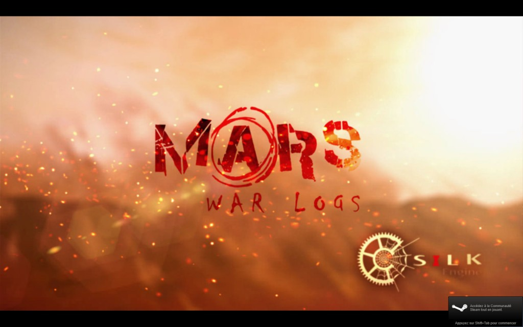 MarsWarlogs 2013-04-26 18-32-28-63