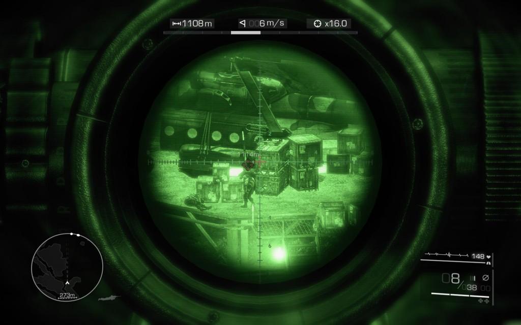 SniperGhostWarrior2 2013-04-07 00-00-02-64