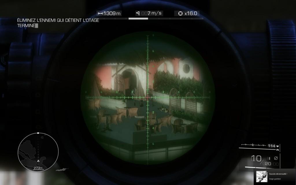 SniperGhostWarrior2 2013-04-07 00-02-47-21