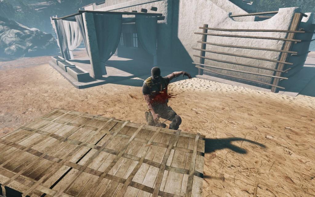 SniperGhostWarrior2 2013-04-08 18-50-14-21