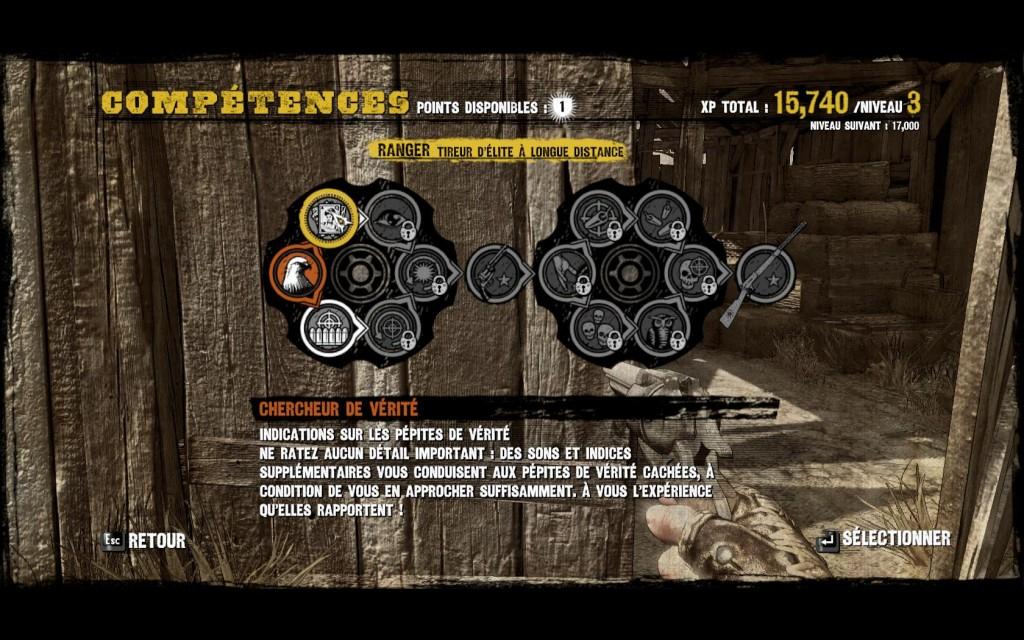 CoJGunslinger 2013-05-27 16-42-16-82