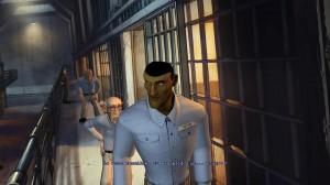 Alcatraz 2014-02-25 19-52-00-42