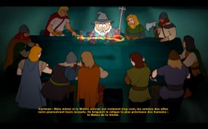 South Park - The Stick of Truth 2014-03-08 12-14-45-98