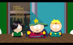 South Park - The Stick of Truth 2014-03-08 12-32-17-93