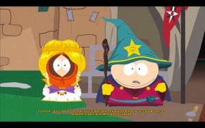 South Park - The Stick of Truth 2014-03-08 12-32-42-25