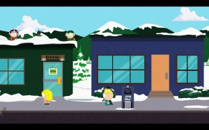 South Park - The Stick of Truth 2014-03-09 00-17-43-64