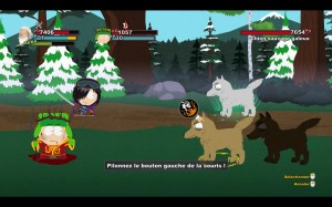 South Park - The Stick of Truth 2014-03-10 19-23-55-28