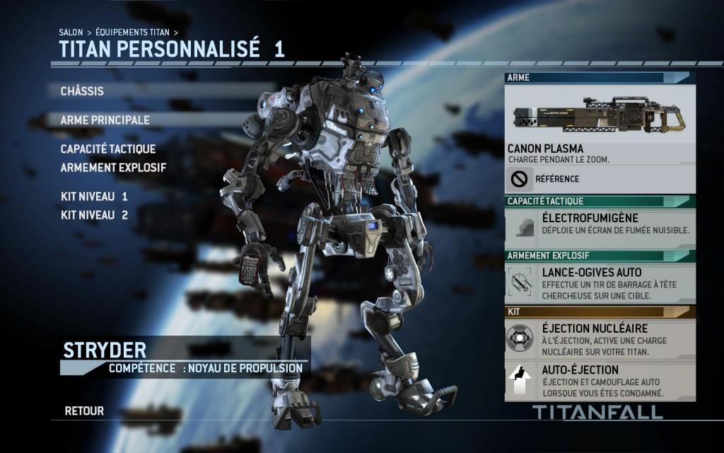 TitanFall 2014-03-17 21-23-09-24