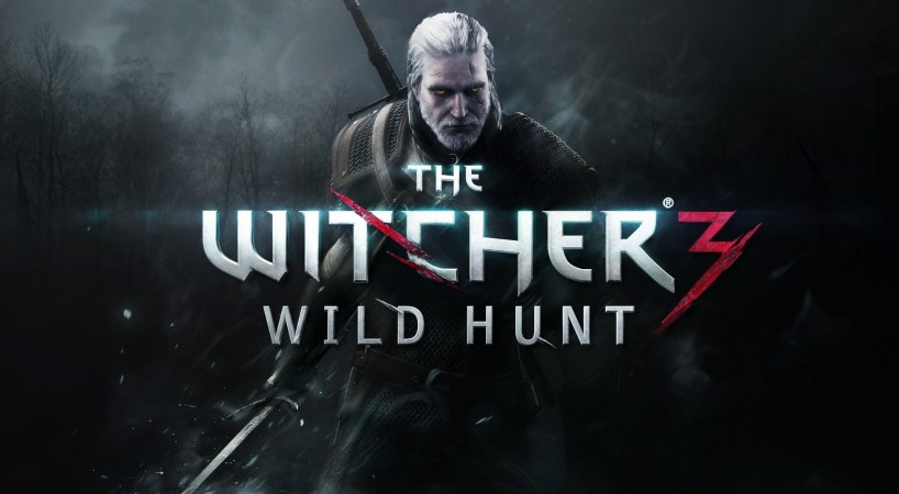 the-witcher-3-wild-hunt-wallpapers-hd-wallpapers-games-photo-the-witcher-3-wallpaper