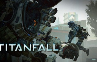 titanfall-wallpaper