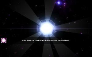 CosmicDJ 2014-06-25 15-02-51-62