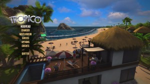 Tropico5Steam 2014-06-24 20-53-41-16