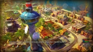 Tropico5Steam 2014-06-24 20-53-59-00