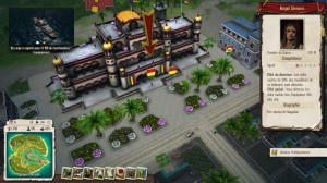Tropico5Steam 2014-06-24 20-54-27-31
