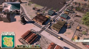 Tropico5Steam 2014-06-24 20-57-16-01