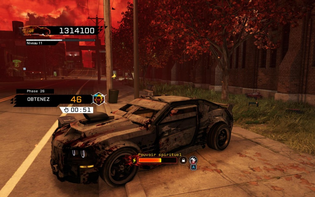 Watch_Dogs 2014-06-09 17-07-26-76