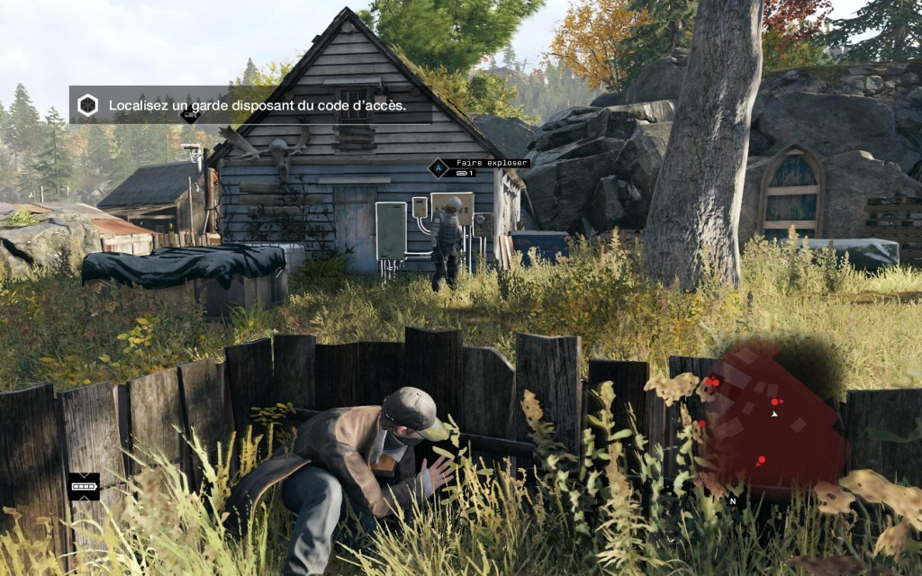 Watch_Dogs 2014-06-29 23-41-05-72