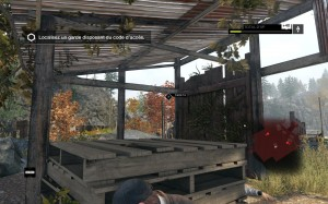 Watch_Dogs 2014-06-29 23-50-36-47