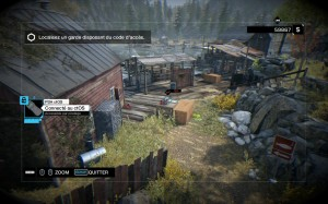 Watch_Dogs 2014-06-29 23-50-44-52