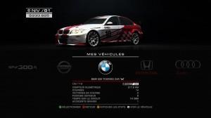 GRIDAutosport_avx 2014-07-11 11-12-50-95