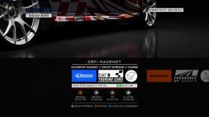GRIDAutosport_avx 2014-07-11 11-13-29-30