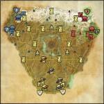 TESO_cyrodiil_map