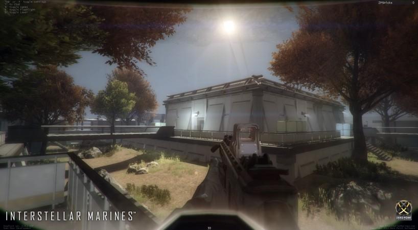 Interstellar_Marines_POTW_0054