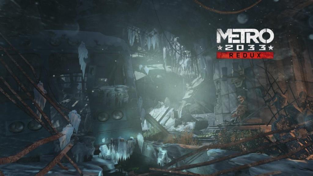 metro 2014-08-08 19-37-40-10