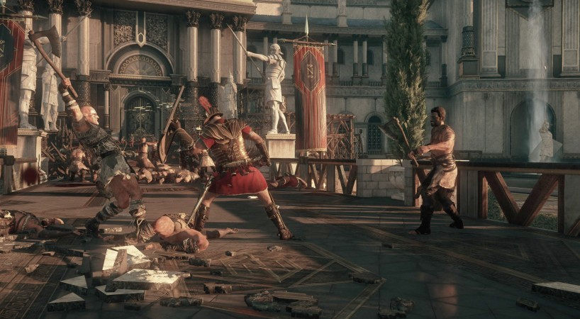 Crytek_Ryse_Son_of_Rome_Palace_Screenshot