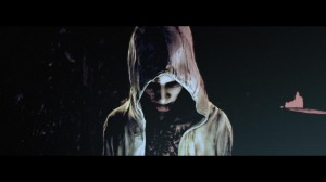 evilwithin 2014-10-19 16-24-53-88