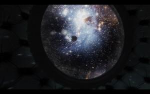 AstronautsGame-Win64-Shipping 2014-10-03 18-41-51-19