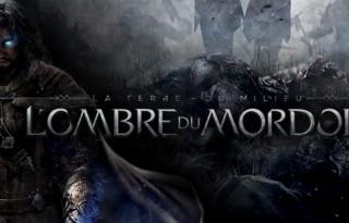 La Terre du Milieu-L'Ombre du Mordor-boulanger_960x315c