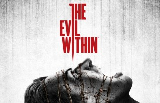 the_evil_within_game-HD