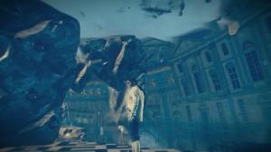 Ce qui est sur c'est que Arno prend de la bonne !
