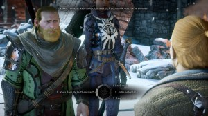 DragonAgeInquisition 2014-11-21 16-18-11-34