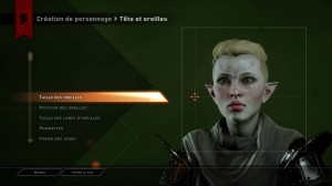 DragonAgeInquisition 2014-11-27 14-03-07-61