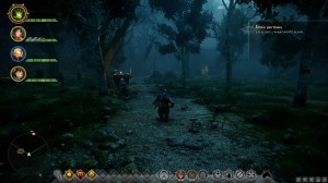 DragonAgeInquisition 2014-11-27 14-49-36-38