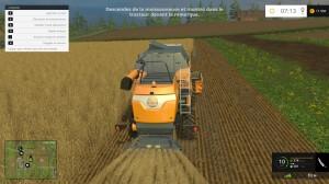 FarmingSimulator2015Game 2014-11-08 18-28-22-02