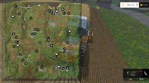 FarmingSimulator2015Game 2014-11-08 18-54-06-25