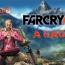 concoursfarcry4