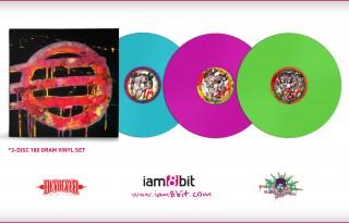 Hotline-Miami-2-Vinyl-Discs