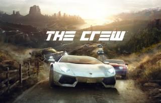 the-crew-26609-1920x1080