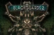 blackguards2_01