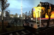 trainz_a_new_era_nnd_screenshot_03