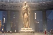 adepts_statue