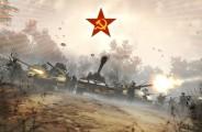 HeroesAndGenerals_TimoshenkoUpdate_SovietFactionIsComing_