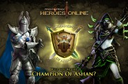 MMHO_Champions_of_Ashan_1920x1080