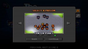 TheEscapists_eur 2015-03-13 19-34-34-43
