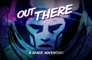 2124071-169_out_there_space_adventure_reveal_ot_pc_121412
